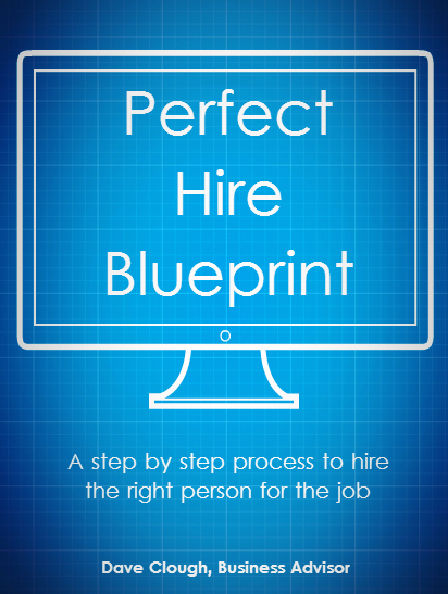 Case study industrial sales perfect hire blueprint get the plan to help you hire a players without missing any steps along the way click here to download the blueprint malvernweather Images